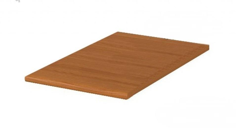 Купить Дополнительная полка для глубокого шкафа F2251D. в интернет магазине мебели СТОЛПЛИТ