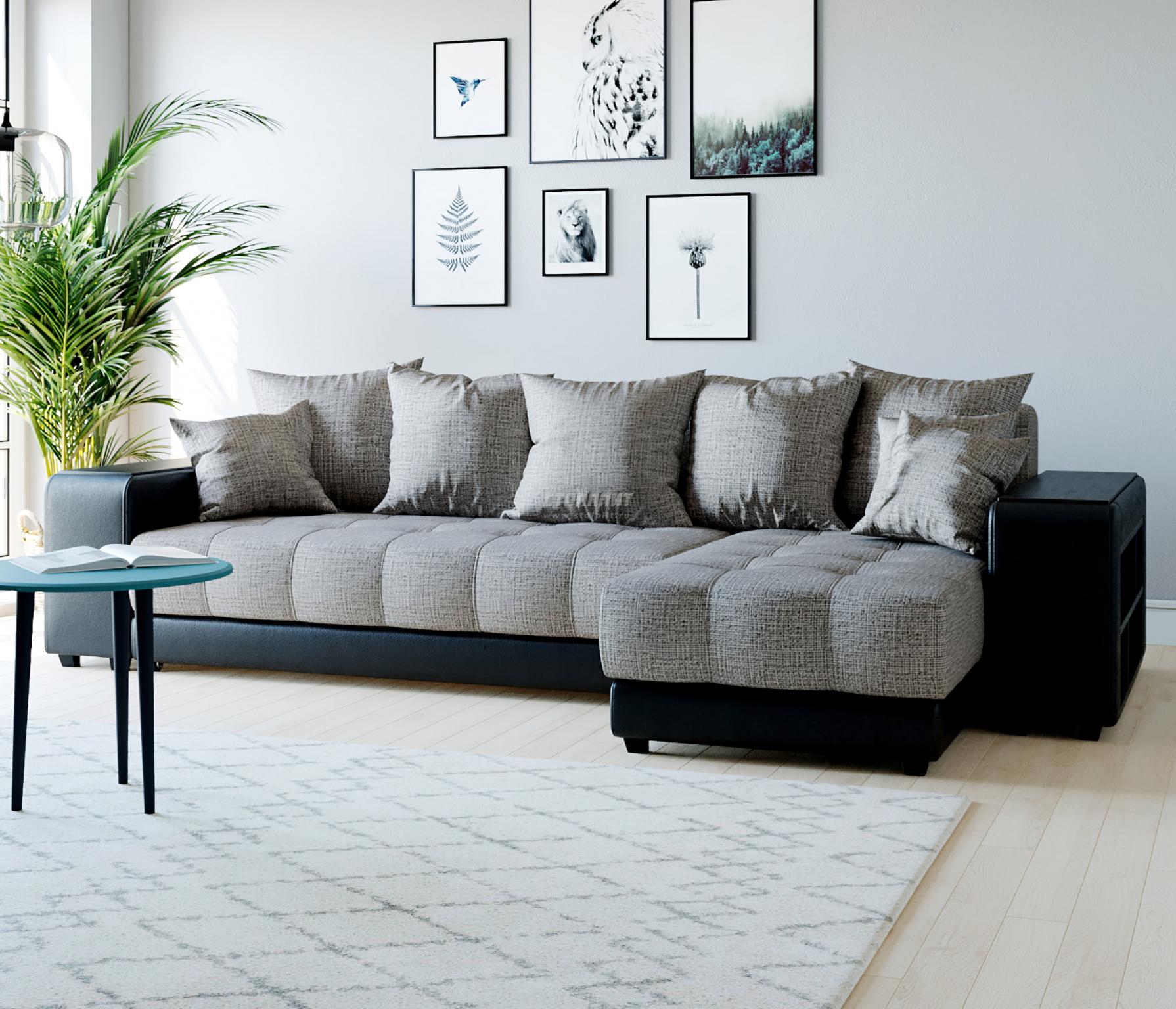 Столплит диван дубай отзывы агентство недвижимости апартаменты