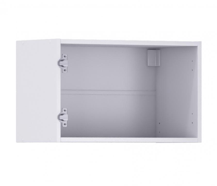 Купить Надежда НП-260 Полка в интернет магазине мебели СТОЛПЛИТ