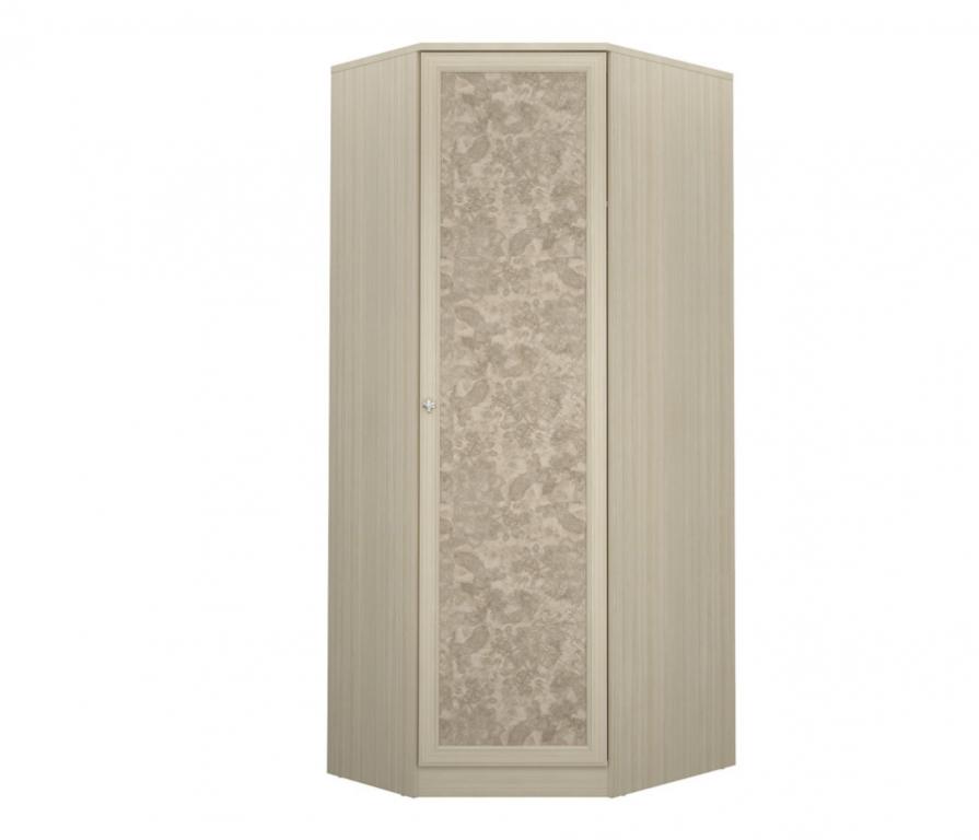 Купить Дженни СТЛ.127.04 Шкаф угловой правый в интернет магазине мебели СТОЛПЛИТ