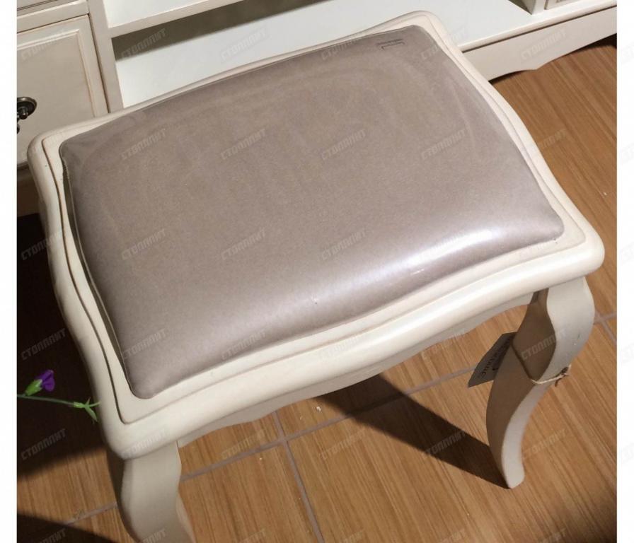 Купить Табурет Leontina (ST9313) в интернет магазине мебели СТОЛПЛИТ