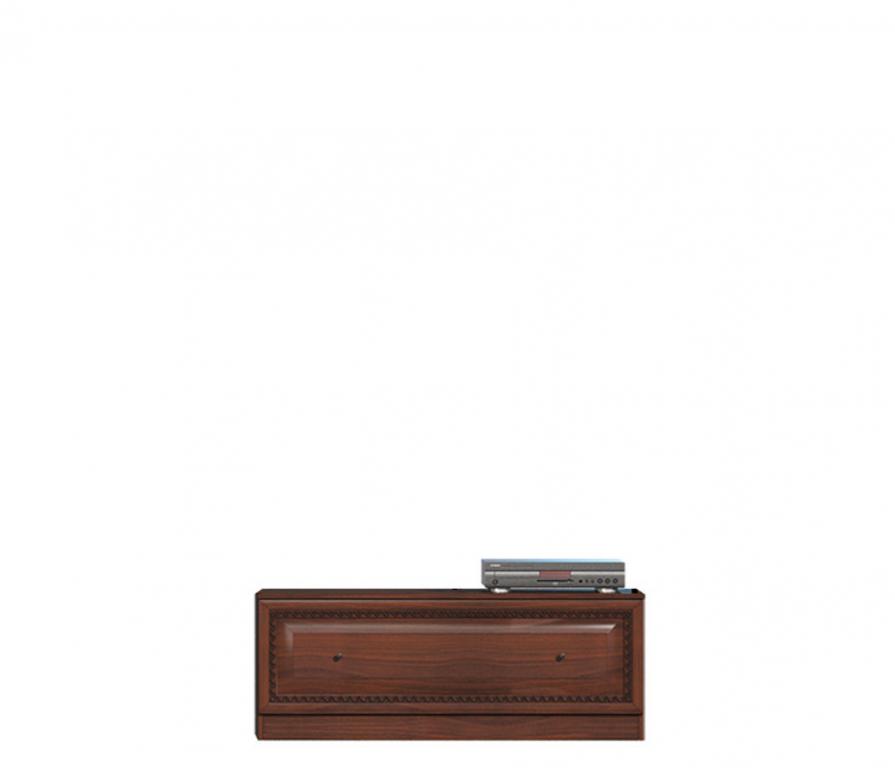 Купить Эльза СВ-426 тумба RTV в интернет магазине мебели СТОЛПЛИТ