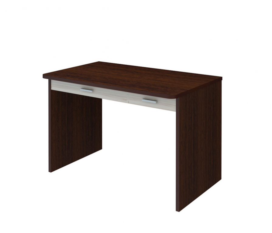 Купить Стол компьютерный Прямой СК-60 СМ в интернет магазине мебели СТОЛПЛИТ