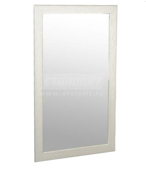 Купить Зеркало навесное Берже 24-105 в интернет магазине мебели СТОЛПЛИТ