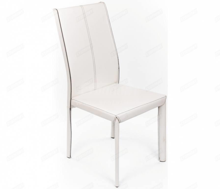 Купить Стул B-410 в интернет магазине мебели СТОЛПЛИТ