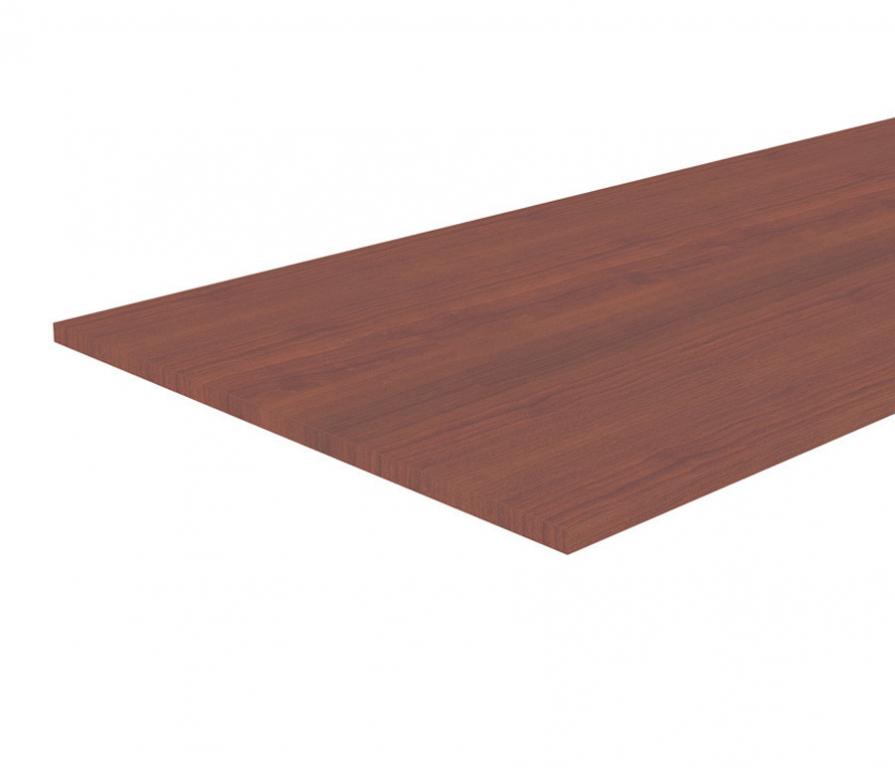 Купить Карниз-загот2430*600*16 в интернет магазине мебели СТОЛПЛИТ