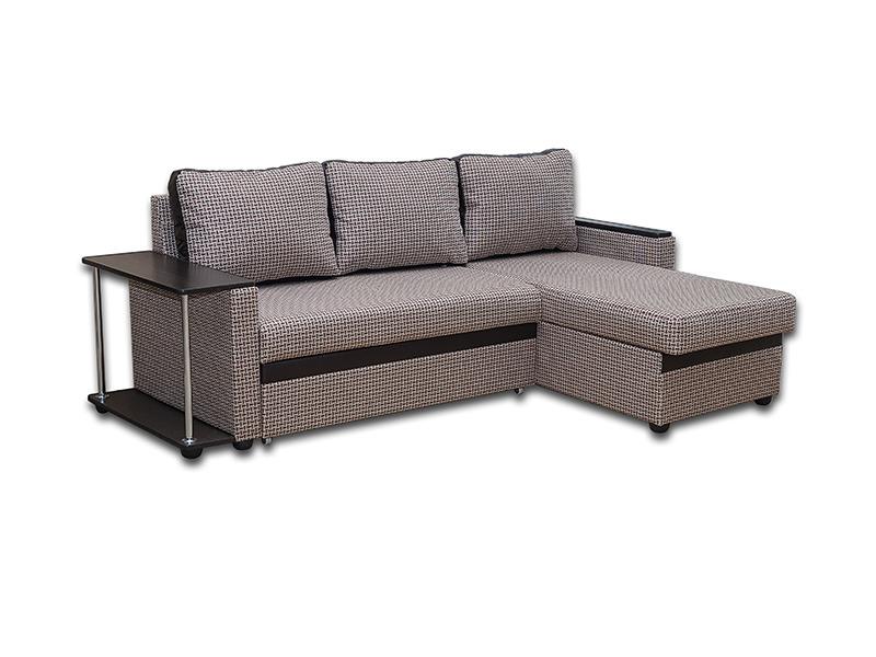 Купить Диван угловой Атланта Next 19 левый в интернет магазине мебели СТОЛПЛИТ