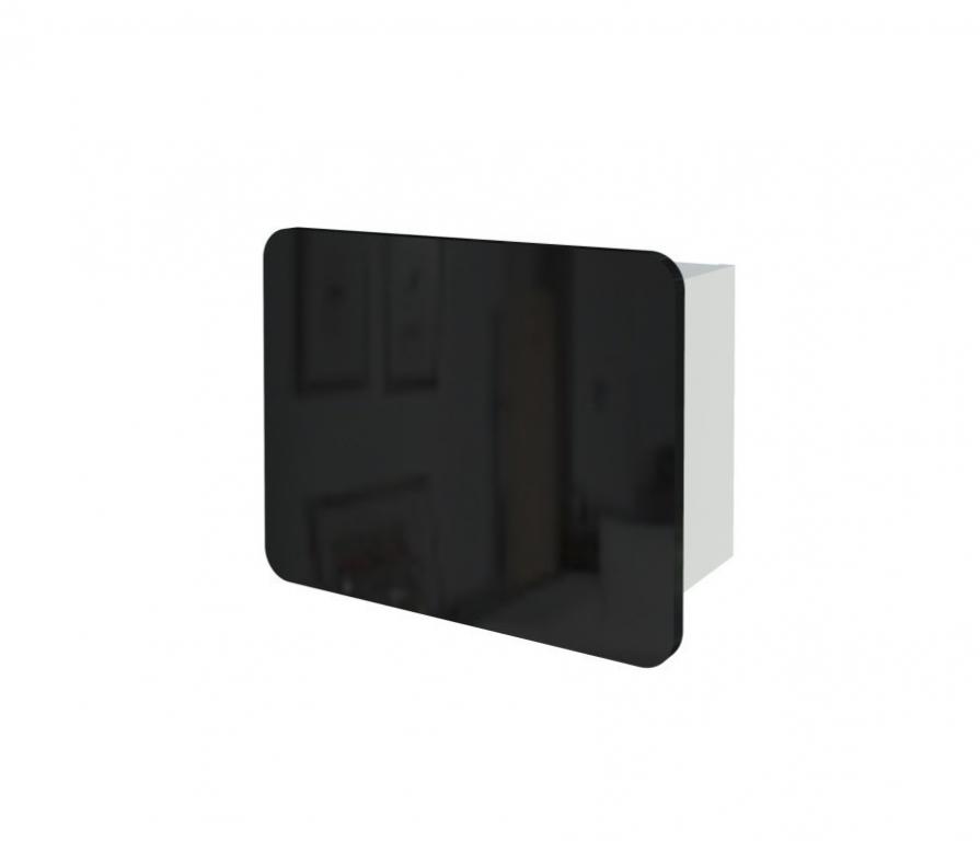 Купить Полка навесная ПУ 5006 в интернет магазине мебели СТОЛПЛИТ