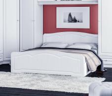 Амалия СБ-999/2 Кровать1600