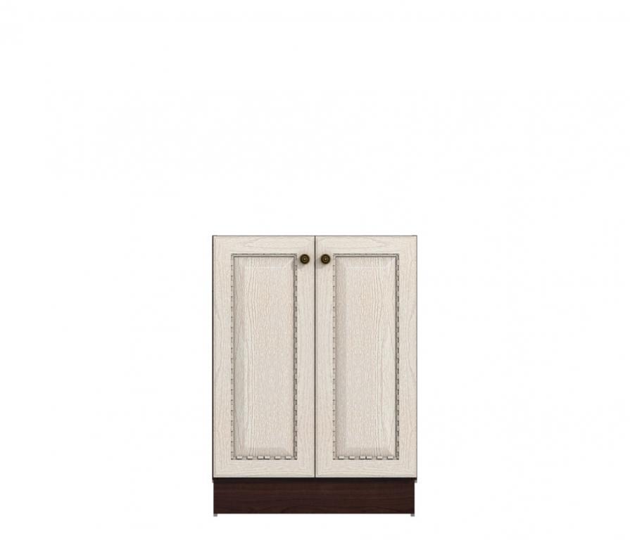 Купить Юлия стол С3/2-60/82 в интернет магазине мебели СТОЛПЛИТ