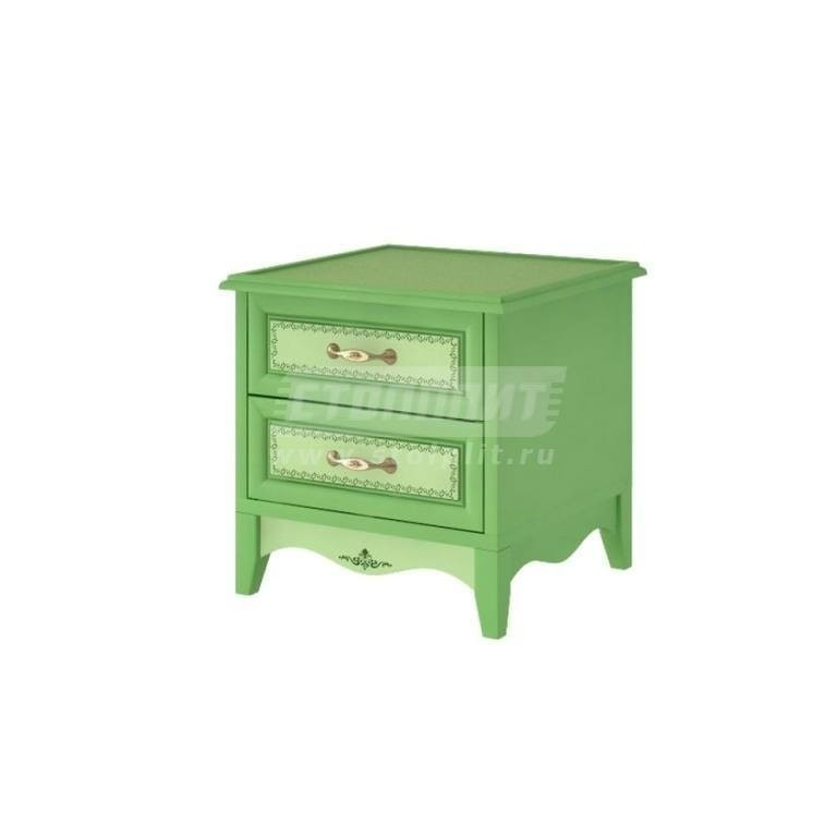 Купить Тумба 2 ящика в интернет магазине мебели СТОЛПЛИТ