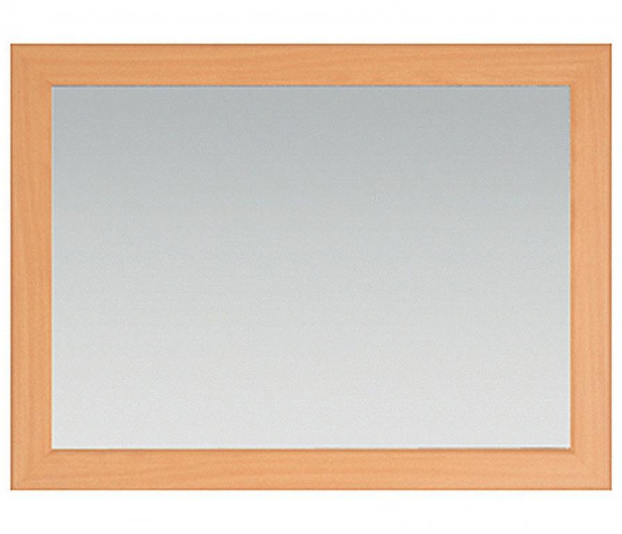 Купить Симба СР-35 Зеркало в интернет магазине мебели СТОЛПЛИТ