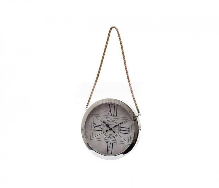 Купить Часы настенные IM-5333-78 в интернет магазине мебели СТОЛПЛИТ