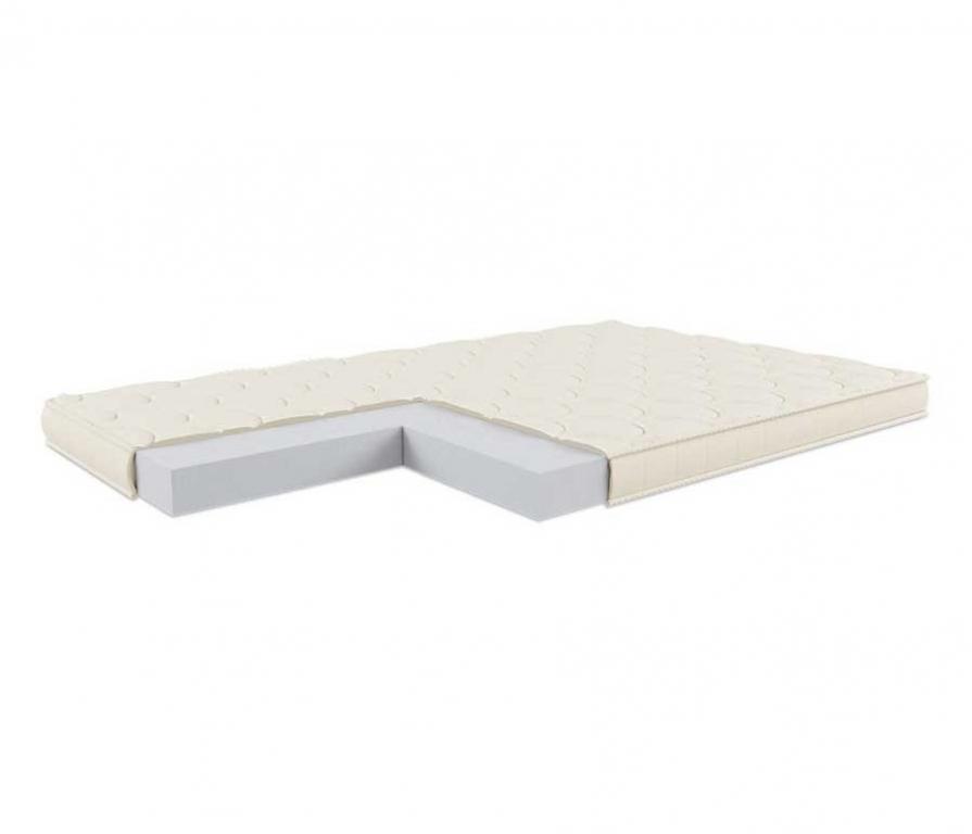 Купить Матрас  Классик (ППУ) 120x190 в интернет магазине мебели СТОЛПЛИТ