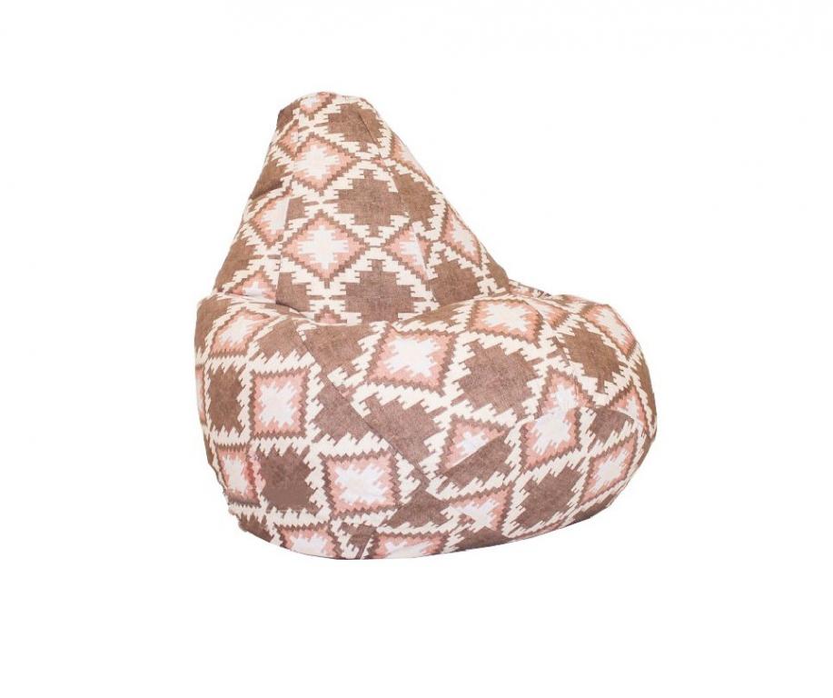 Купить Кресло-груша Килли Детский в интернет магазине мебели СТОЛПЛИТ