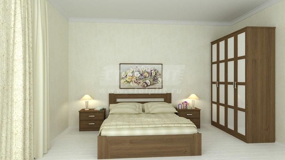 Купить Комплект Парма 1 в интернет магазине мебели СТОЛПЛИТ