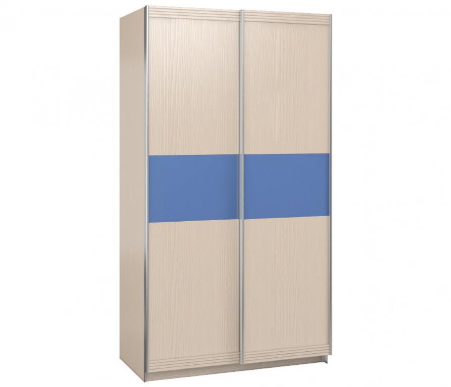 Купить Дакота СБ-2100 Шкаф-купе 2-х дверный в интернет магазине мебели СТОЛПЛИТ