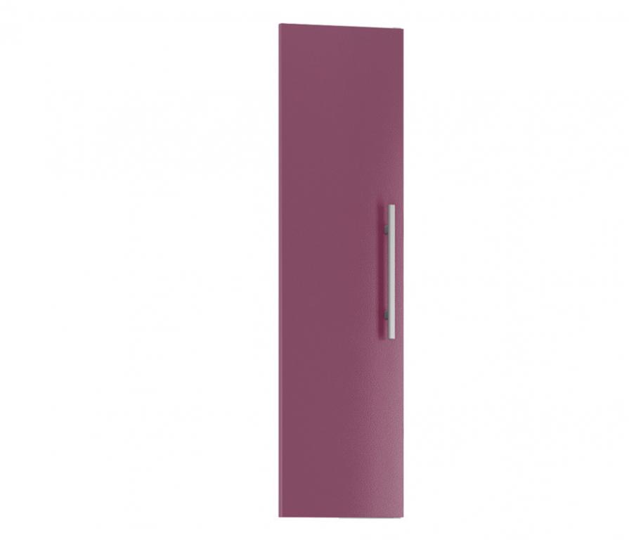Купить Анна Ф-125 фасад в интернет магазине мебели СТОЛПЛИТ