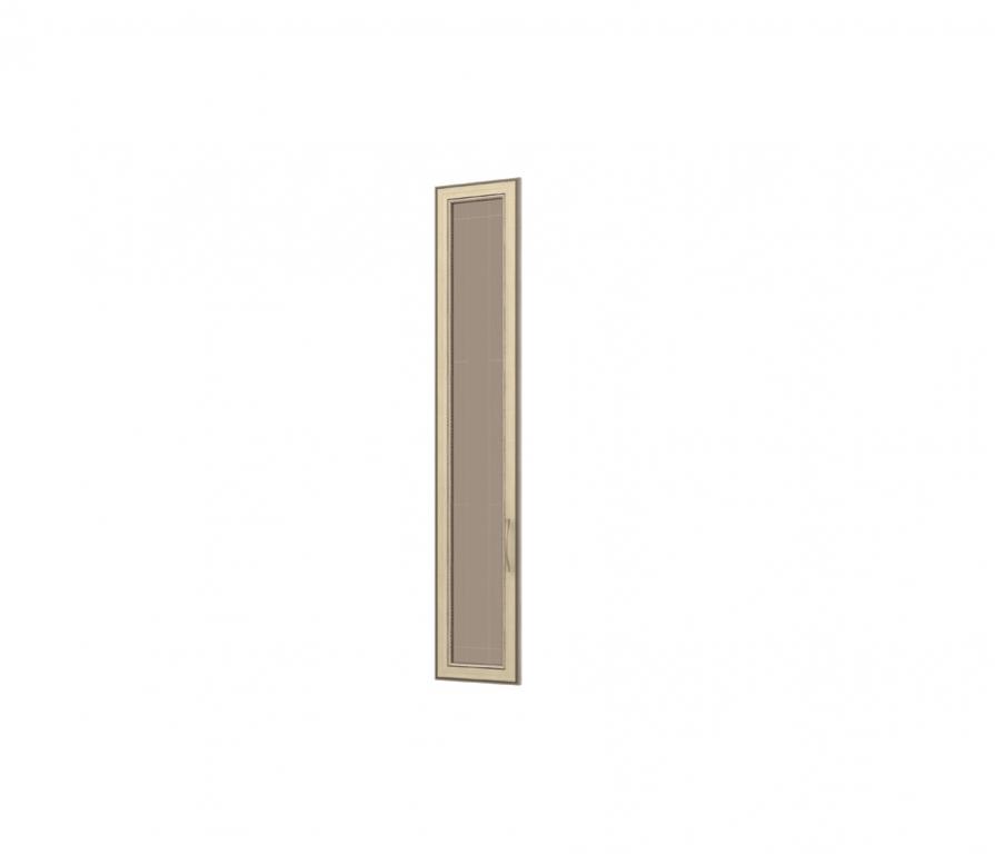 Купить София СТЛ.098.27 Двери со стеклом (2 шт.) в интернет магазине мебели СТОЛПЛИТ