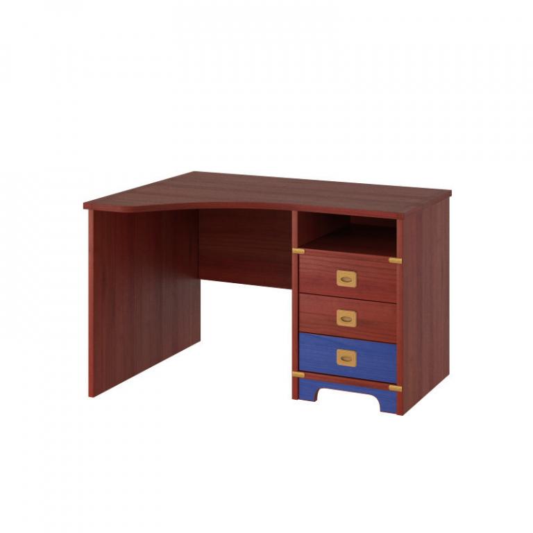 Купить Cтол угловой Колумбус в интернет магазине мебели СТОЛПЛИТ