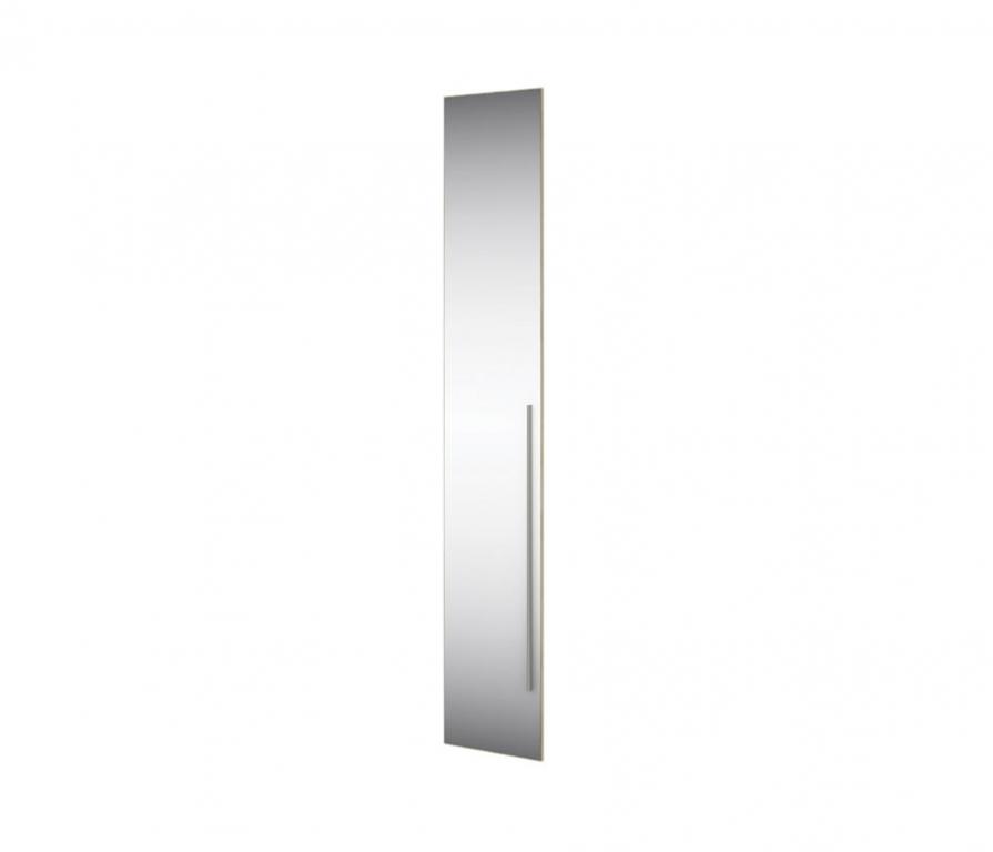 Купить Ирма СТЛ.143.17 Фасад левый с зеркалом в интернет магазине мебели СТОЛПЛИТ