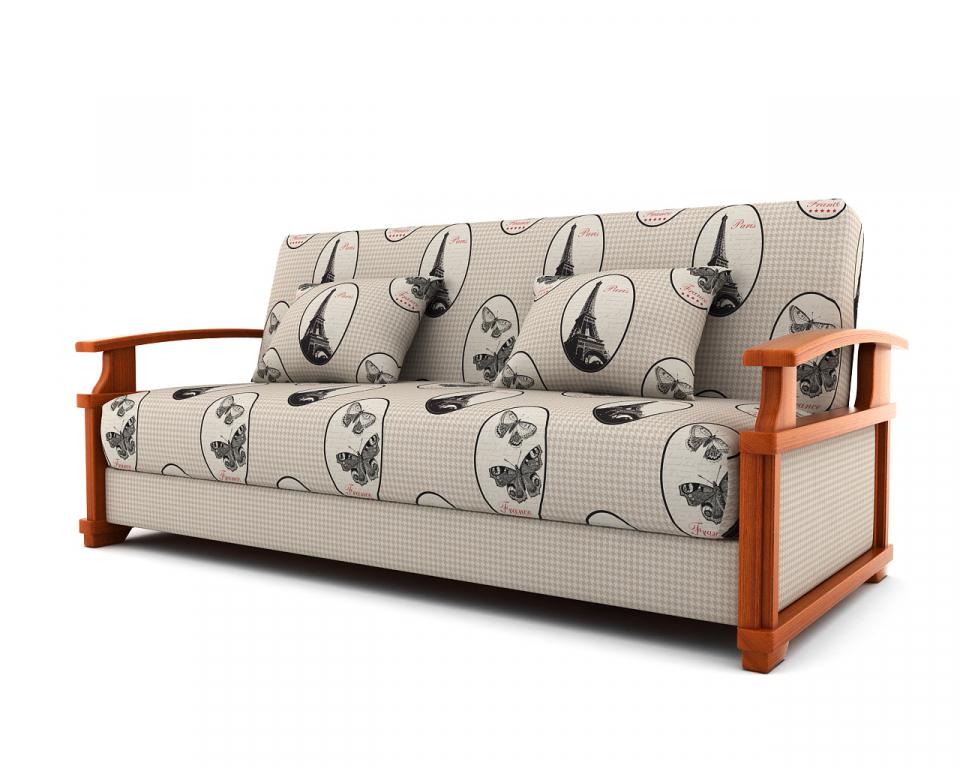 Купить диван краснодар клик кляк