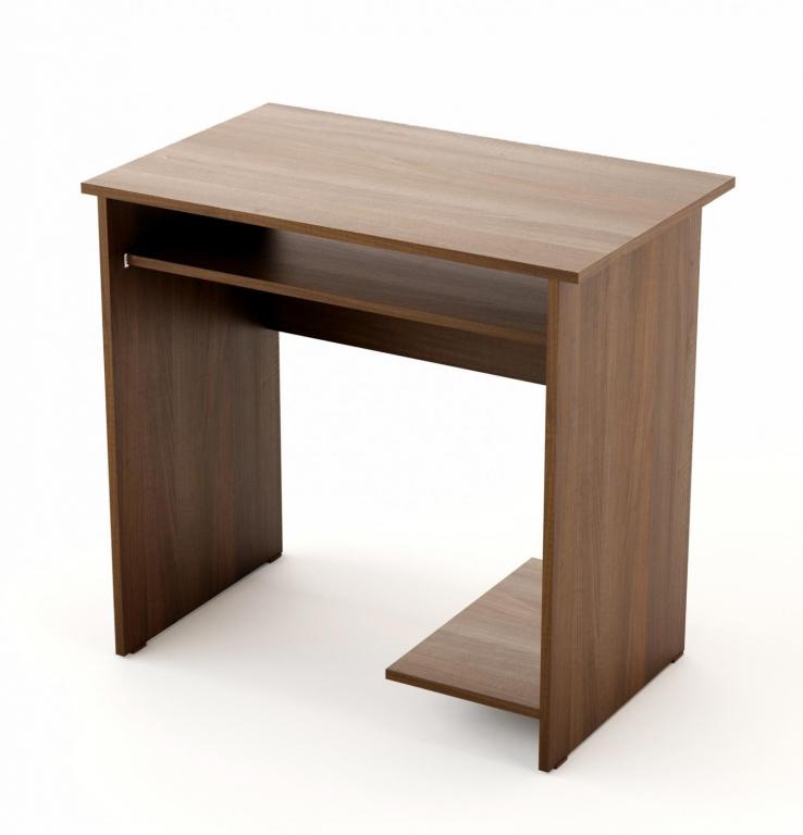 Купить Компьютерный стол Биг СК-07 в интернет магазине мебели СТОЛПЛИТ