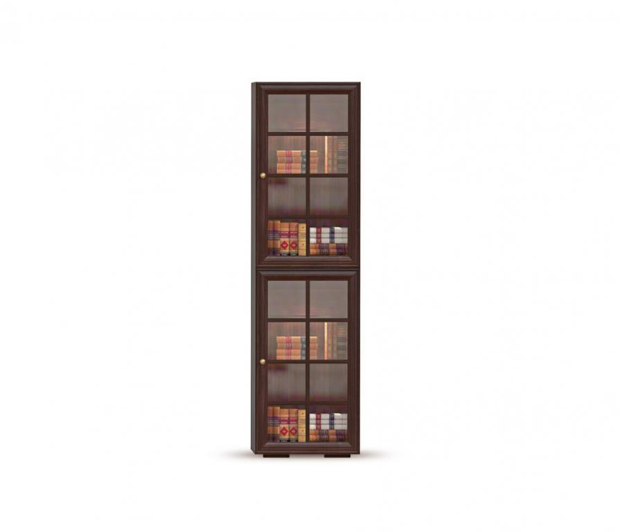 Купить Гавана СВ-315/2 витрина в интернет магазине мебели СТОЛПЛИТ