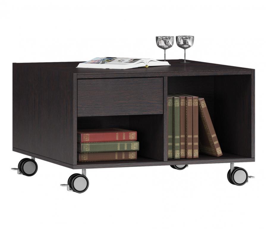 Купить Камелия СБ-2112 Стол журнальный в интернет магазине мебели СТОЛПЛИТ