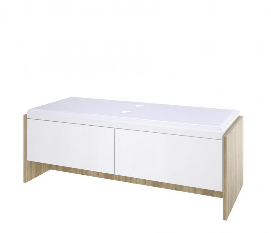 Купить Ирма СТЛ.143.04 Банкетка в интернет магазине мебели СТОЛПЛИТ