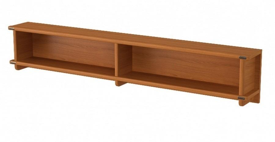 Купить Полка под антресоль F0614 - 2м. в интернет магазине мебели СТОЛПЛИТ