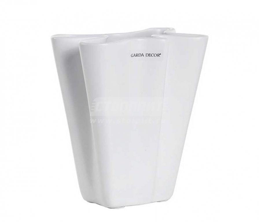 Купить Ваза керамическая A28-15 в интернет магазине мебели СТОЛПЛИТ