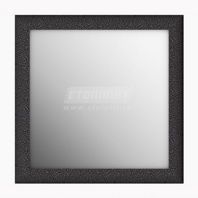 Купить Зеркало настенное Z570 в интернет магазине мебели СТОЛПЛИТ