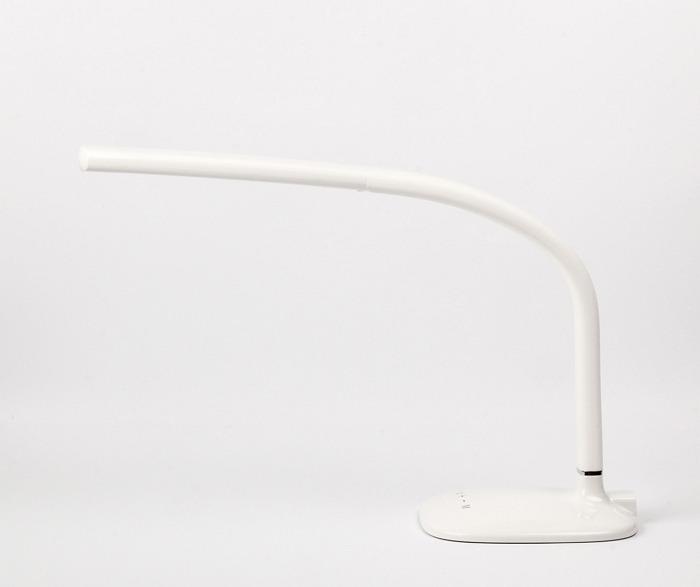 Купить LED лампа LU1 в интернет магазине мебели СТОЛПЛИТ