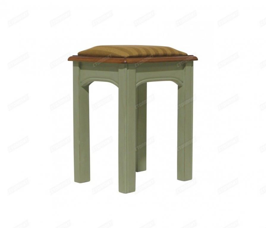 Купить Табурет Olivia (GA1007) в интернет магазине мебели СТОЛПЛИТ
