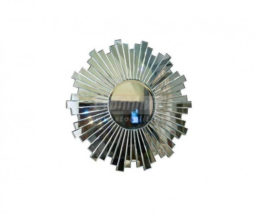 Купить Оригинальное зеркало KFH118 в интернет магазине мебели СТОЛПЛИТ