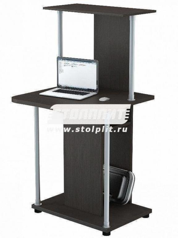 Купить Стол компьютерный КС 2032м1 в интернет магазине мебели СТОЛПЛИТ