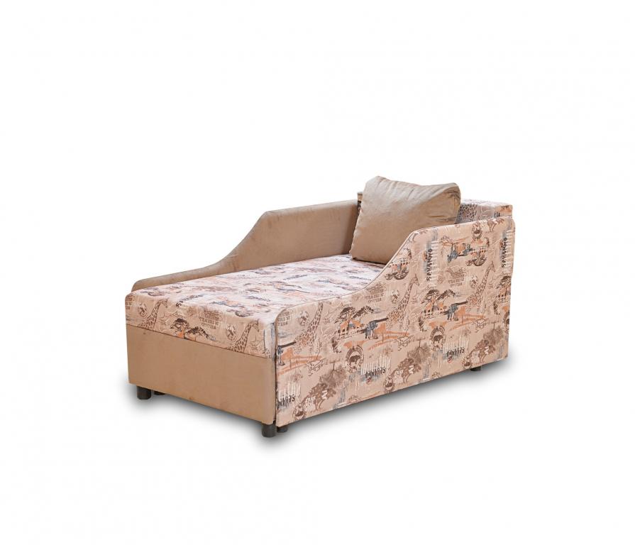 Купить Диван Fette Пони 2 в интернет магазине мебели СТОЛПЛИТ