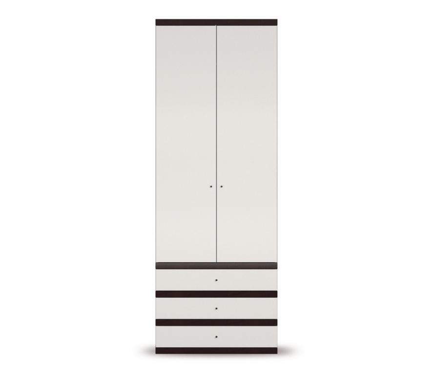 Купить Оливер СВ-390 шкаф в интернет магазине мебели СТОЛПЛИТ