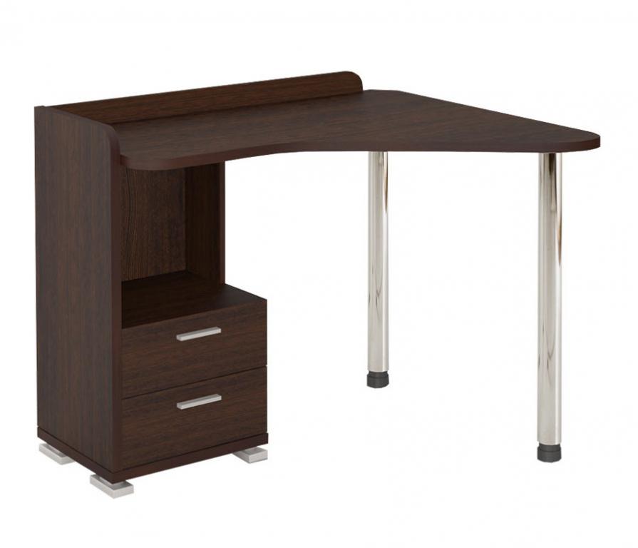 Купить Стол компьютерный СКМ-55 в интернет магазине мебели СТОЛПЛИТ