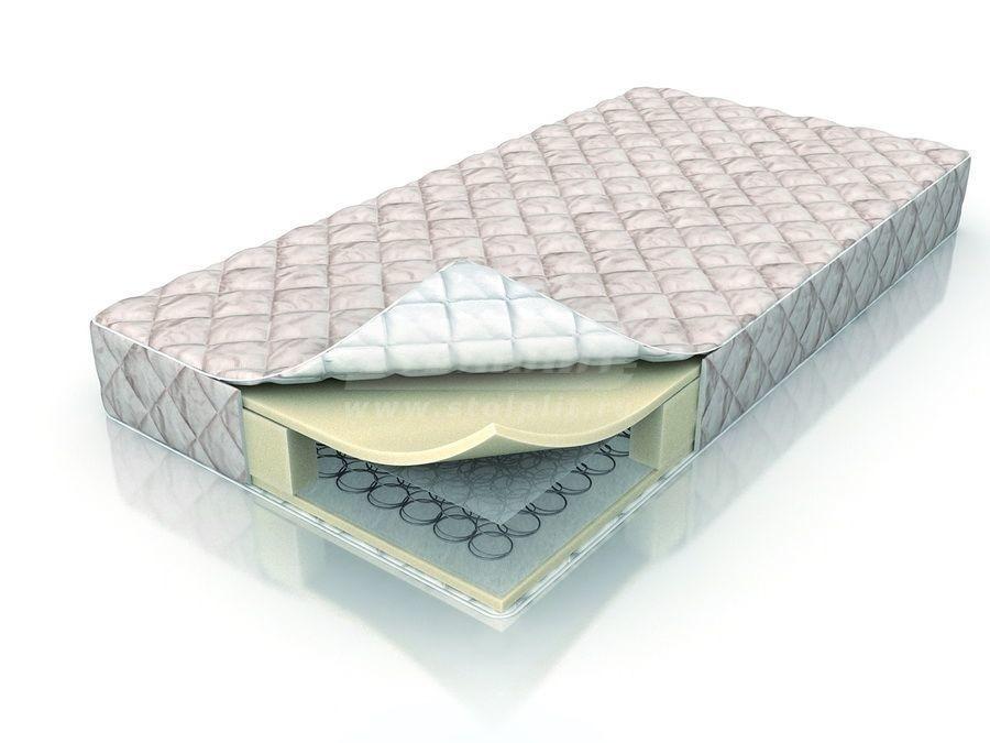 Купить Матрас 190*090 BALANCE SMART в интернет магазине мебели СТОЛПЛИТ