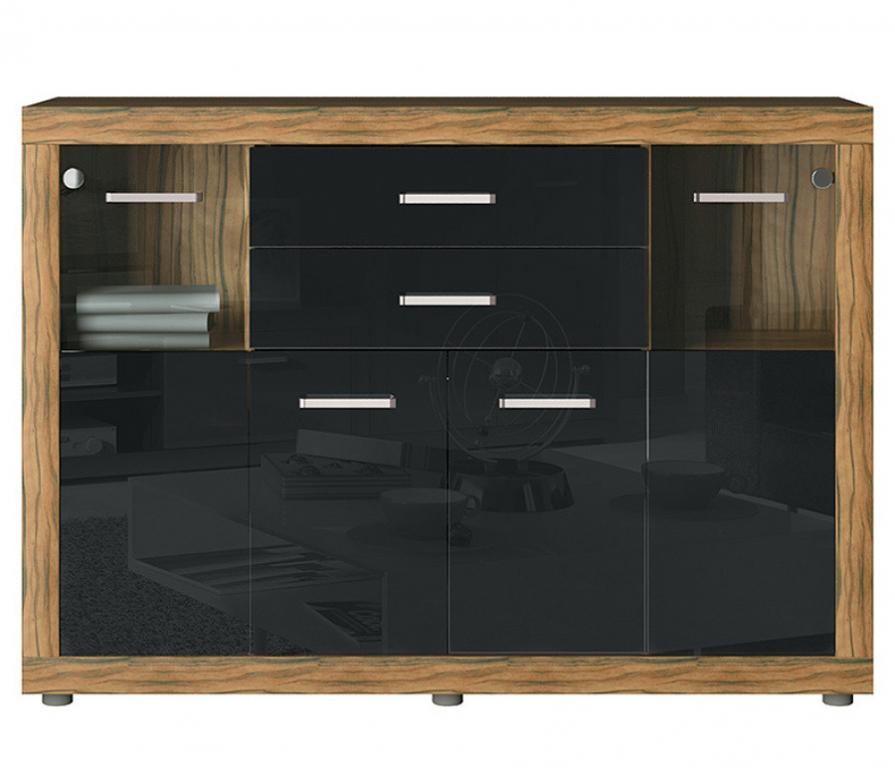 Купить Марсель СБ-1070 комод в интернет магазине мебели СТОЛПЛИТ