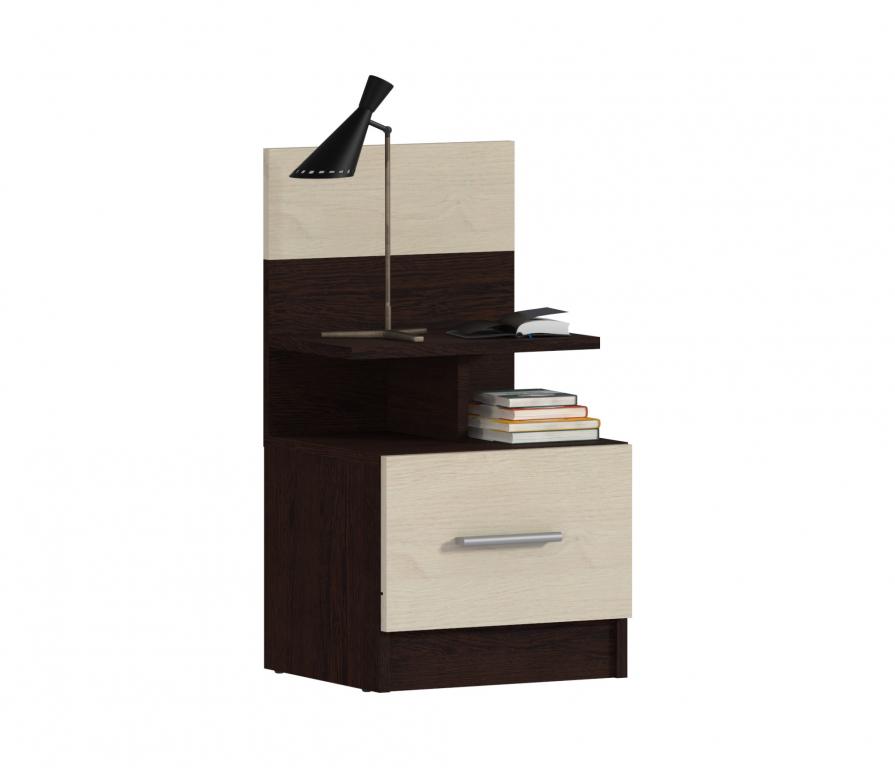 Купить Уют СБ-2748 Тумба в интернет магазине мебели СТОЛПЛИТ