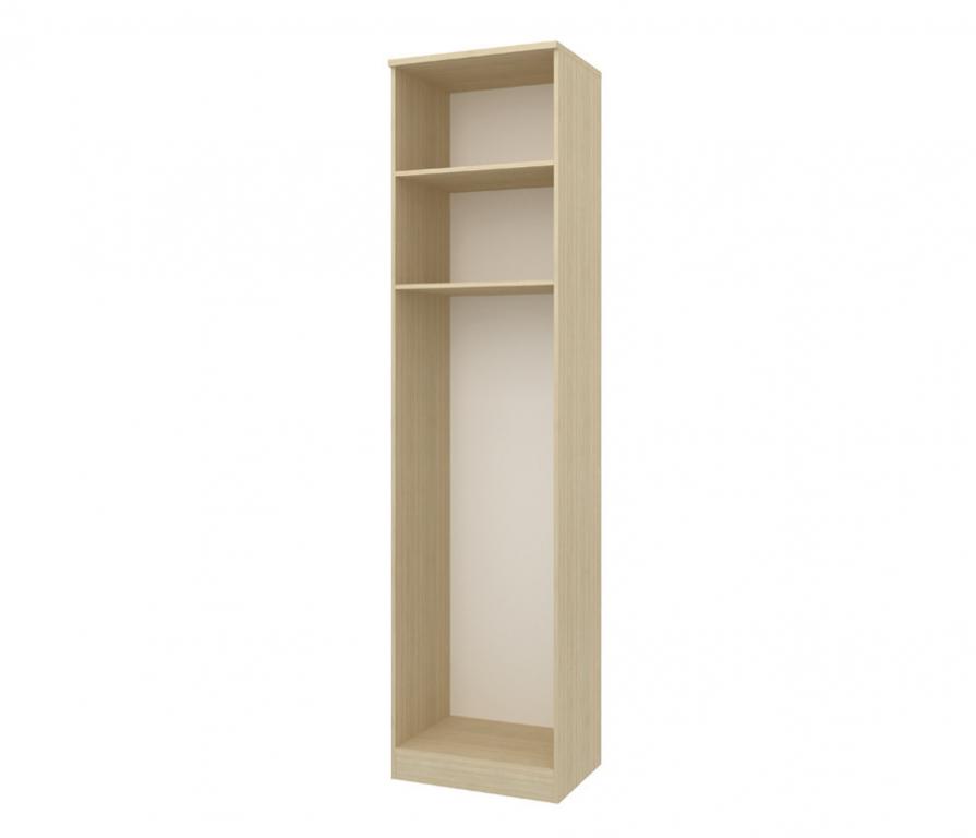Купить София СТЛ.098.03 Шкаф 2-х дверный в интернет магазине мебели СТОЛПЛИТ