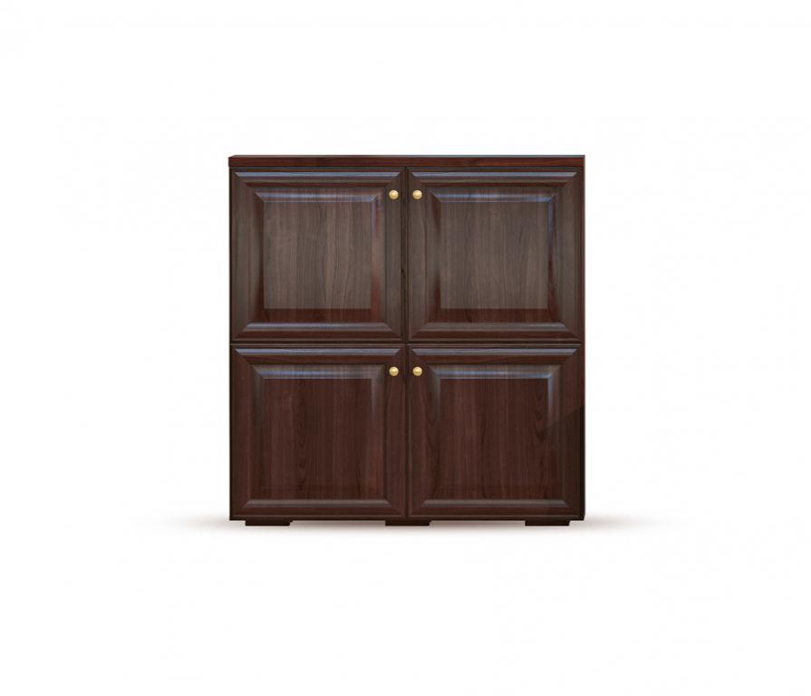 Купить Гавана СВ-313 Комод  большой в интернет магазине мебели СТОЛПЛИТ