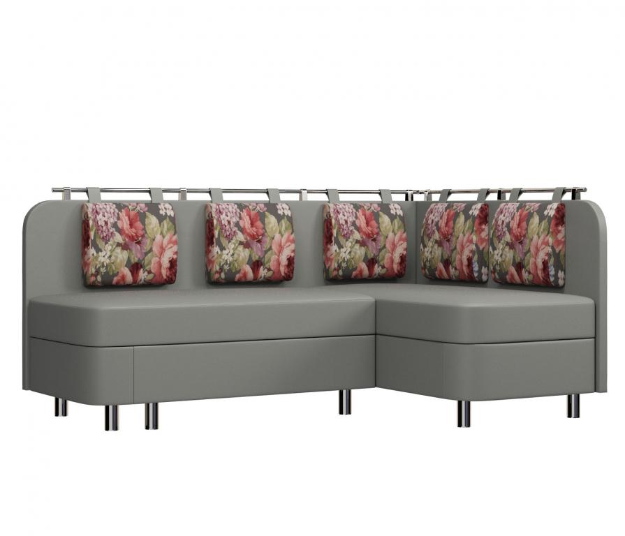 Купить Кухонный уголок Лагуна М2 со спальным местом в интернет магазине мебели СТОЛПЛИТ
