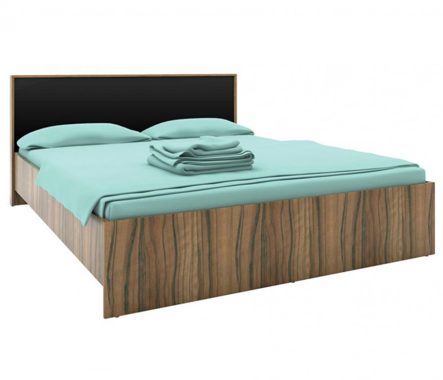 Купить Марсель СБ-1077 Кровать 1600 в интернет магазине мебели СТОЛПЛИТ