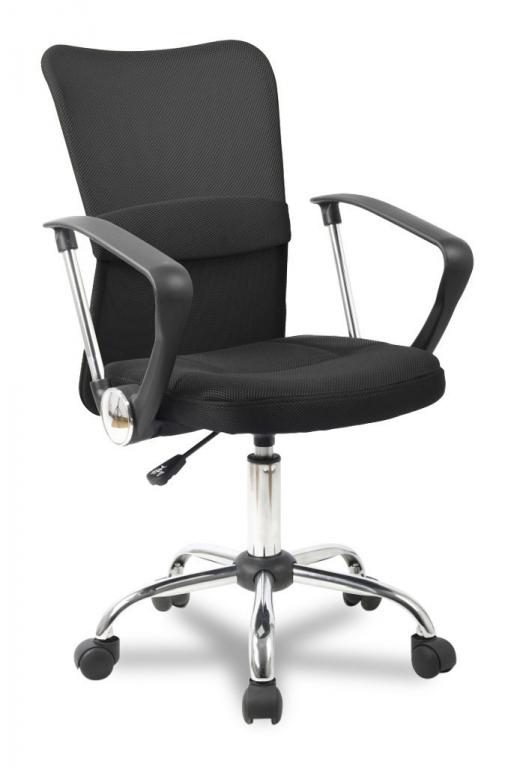 Купить Кресло College H-298FA-1-2 в интернет магазине мебели СТОЛПЛИТ