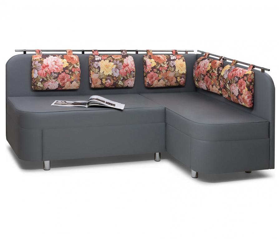 Купить Кухонный уголок Лагуна М1 в интернет магазине мебели СТОЛПЛИТ