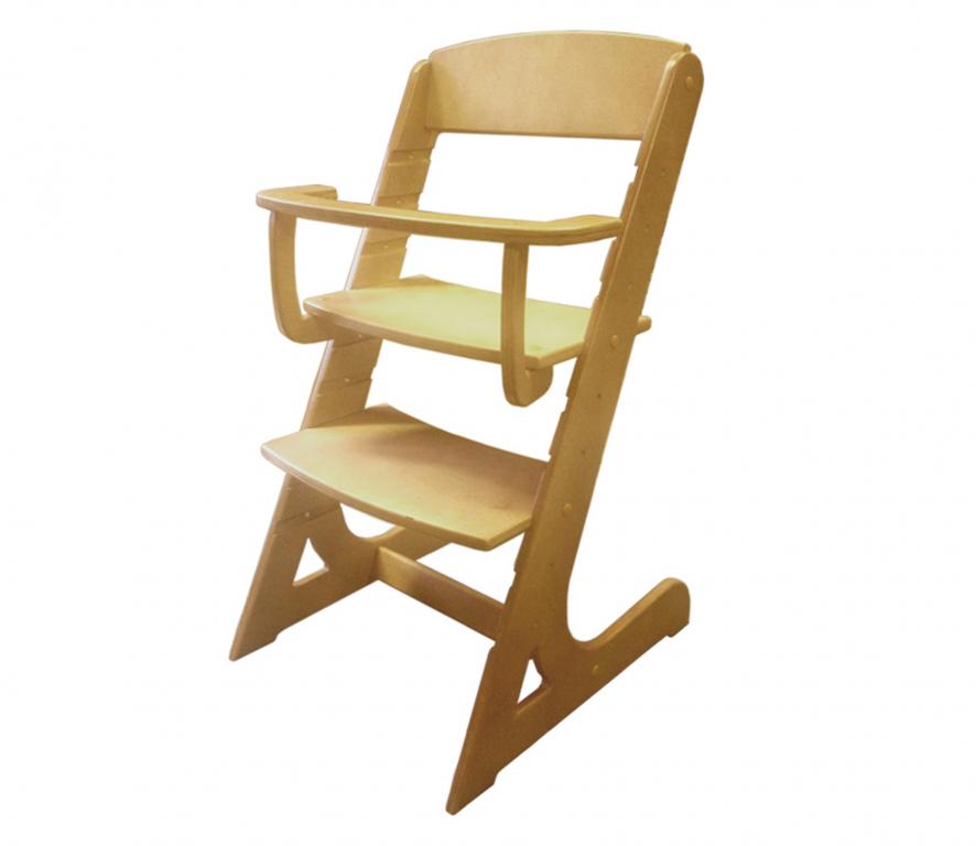Купить Стул на вырост Бемби в интернет магазине мебели СТОЛПЛИТ